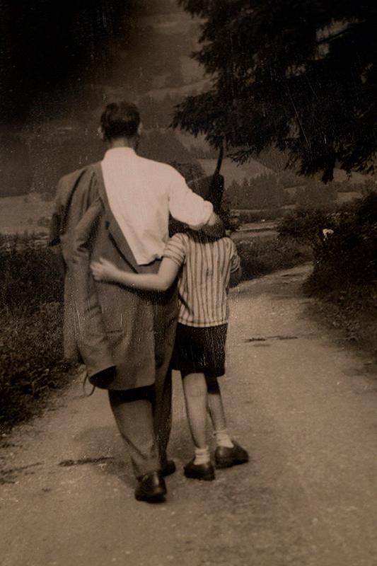 FOTO-1-samen-met-mijn-vader