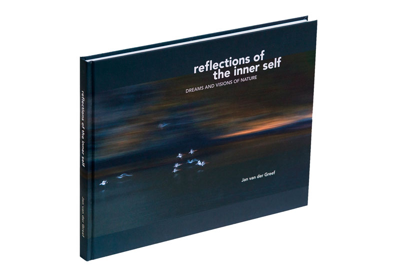 Reflections_of_the_innerself_bookcover_front