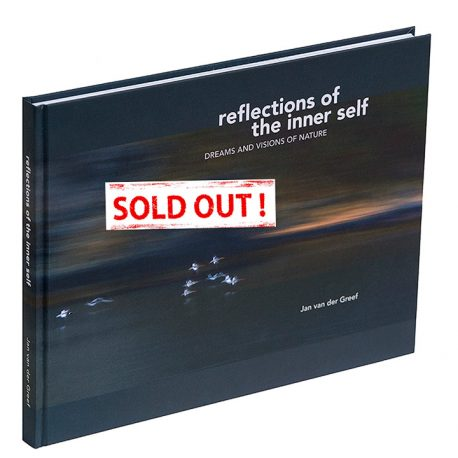 boek_sold-out-copy